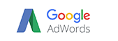 google-adwords-2.png